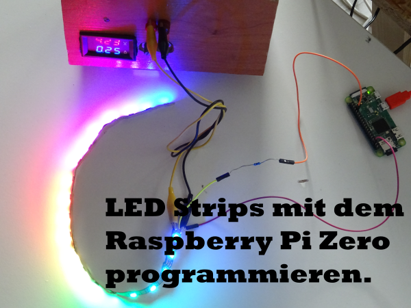 /init/static/images/raspi_zero_led_strips.png